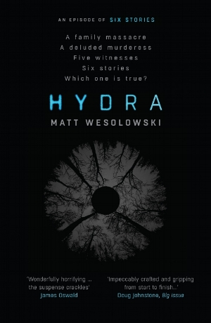 Hydra LATEST COVER  (2).jpg