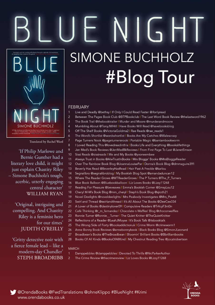 BLUE NIGHT Blog Tour Poster (2).jpg