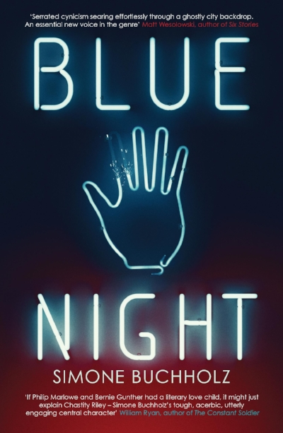 Blue Night cover final (2).jpg