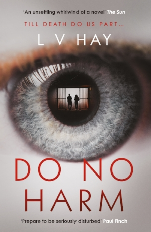 D0_NO_HARM_COVER (1).jpg