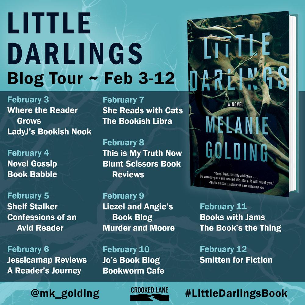 Little Darlings Blog Tour.jpg