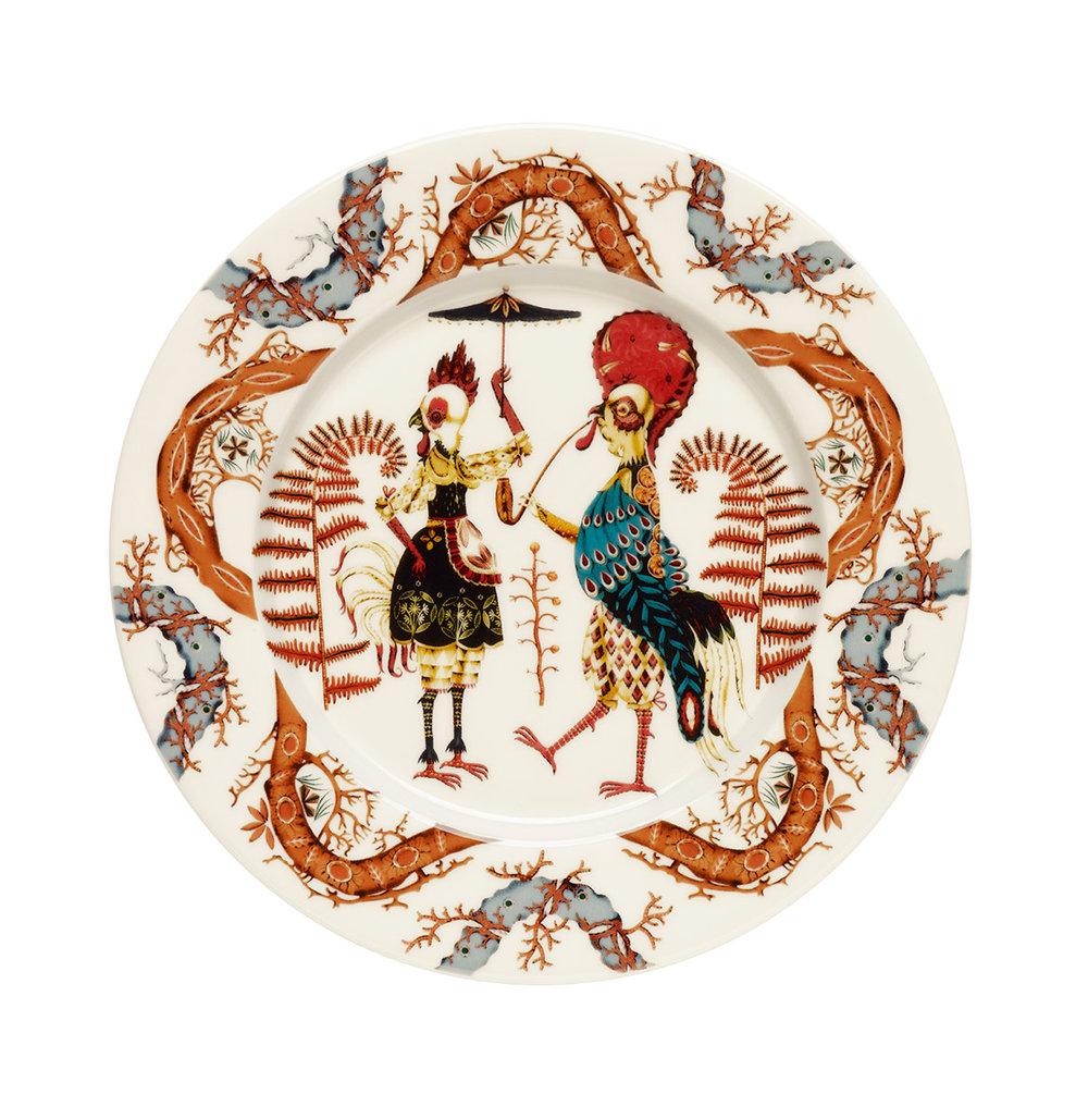 Tanssi-plate-22cm.jpg