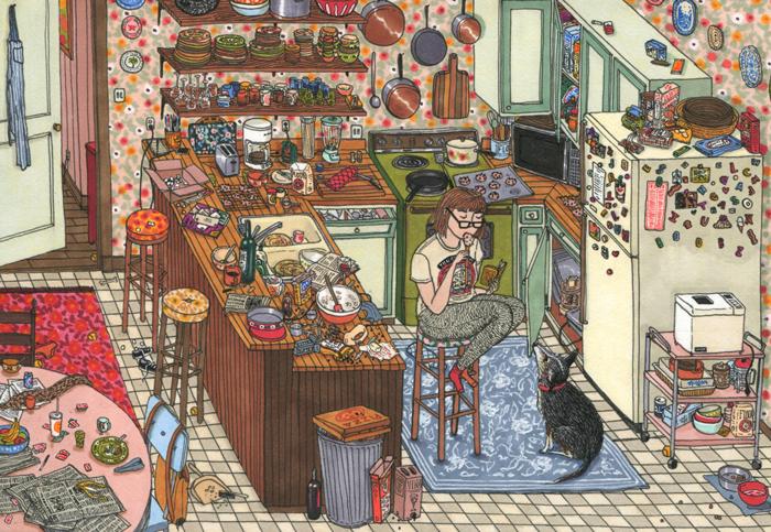 kitchen_sketch.jpg