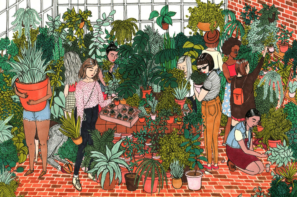 plantsngirlz.jpg