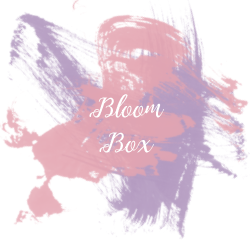 BloomBox.button2.png
