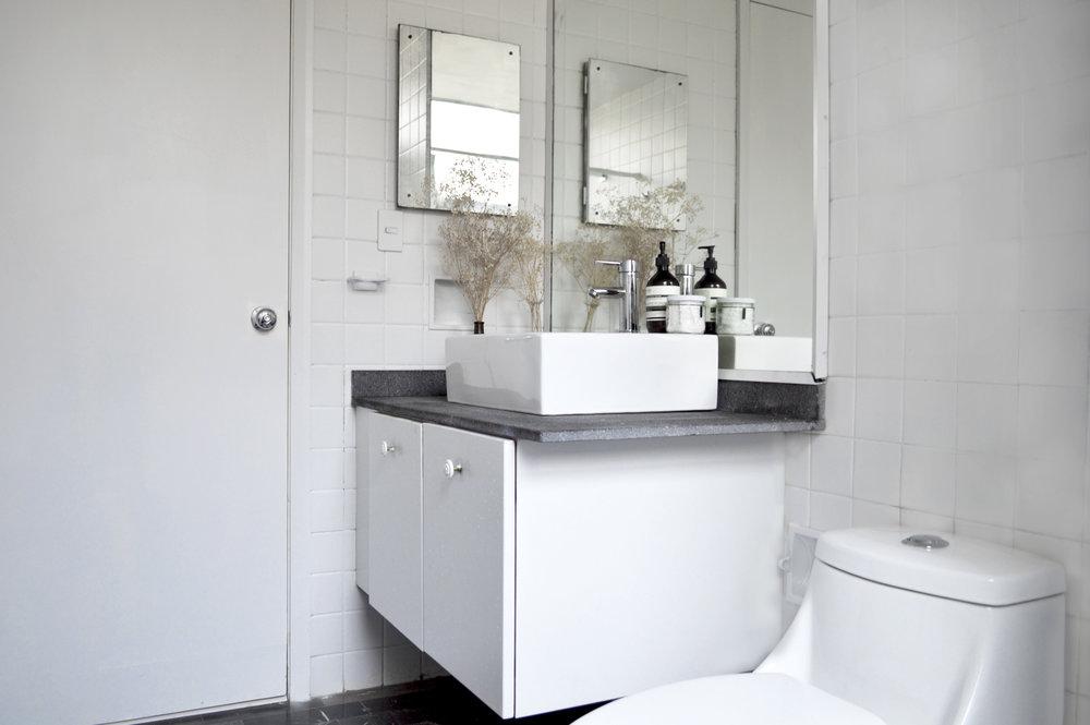 baño, lavabo, remodelaicón, diseño de interiores, interiorismo, mexico, remodelar baño.JPG