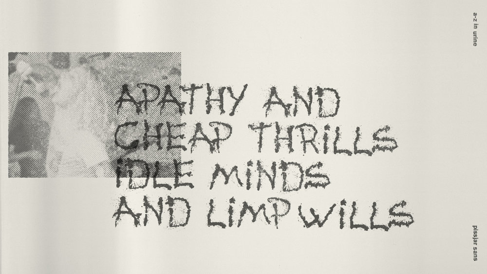 apathy2.jpg