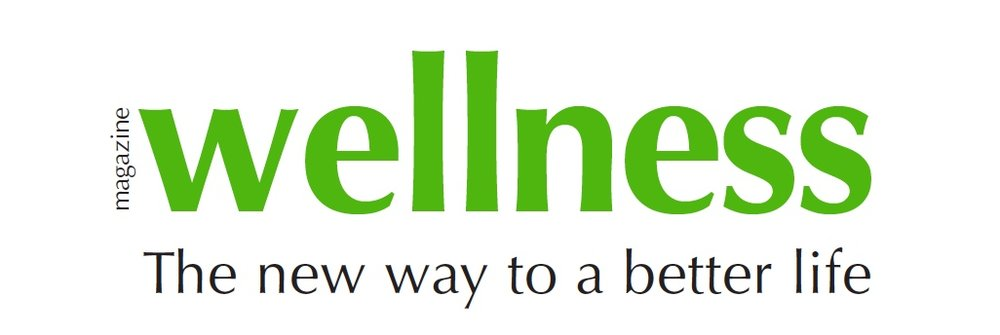 wellness_logo_green.2015-04-13_at_7.03.56_PM.jpg