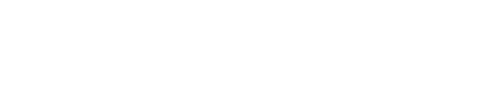 marie-claire-logo-black-and-white.png