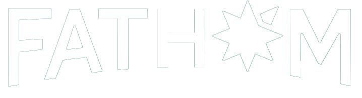 Fathom logo.png