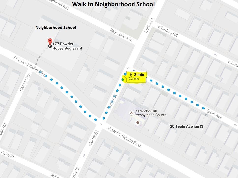 teele-map-walk to school.jpg