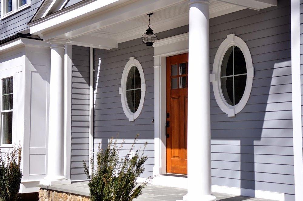 26-167 - outside - front door.jpg