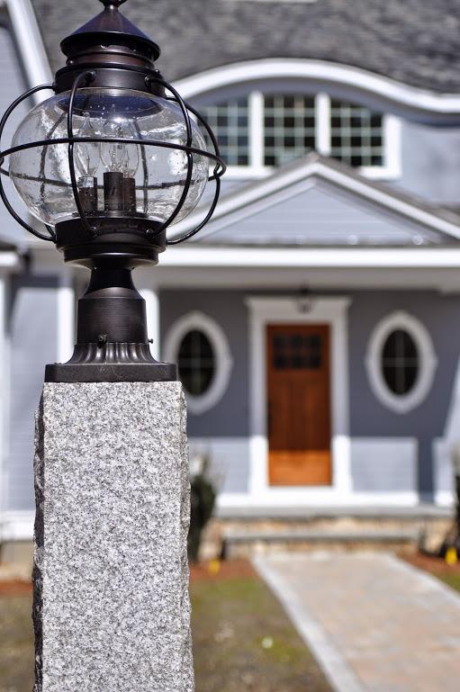27-181 - outside front lamp.jpg