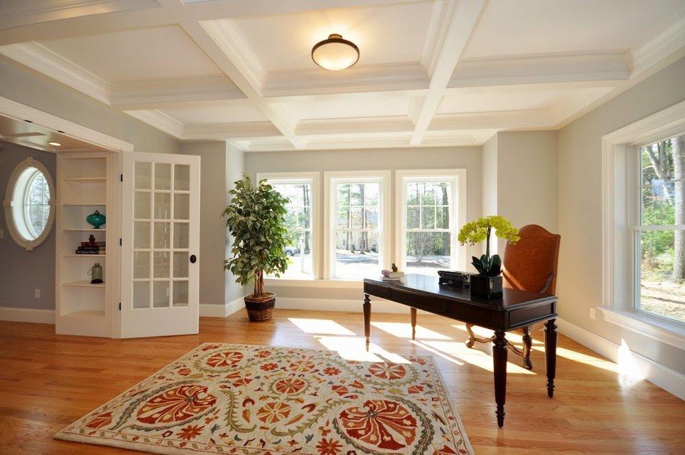 4-29 - living room.jpg