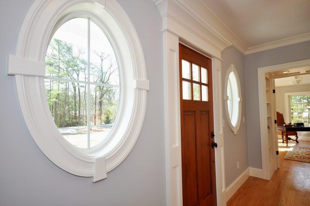 3-153 - front hall portals.jpg