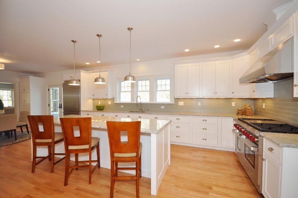 8-64 - kitchen.jpg