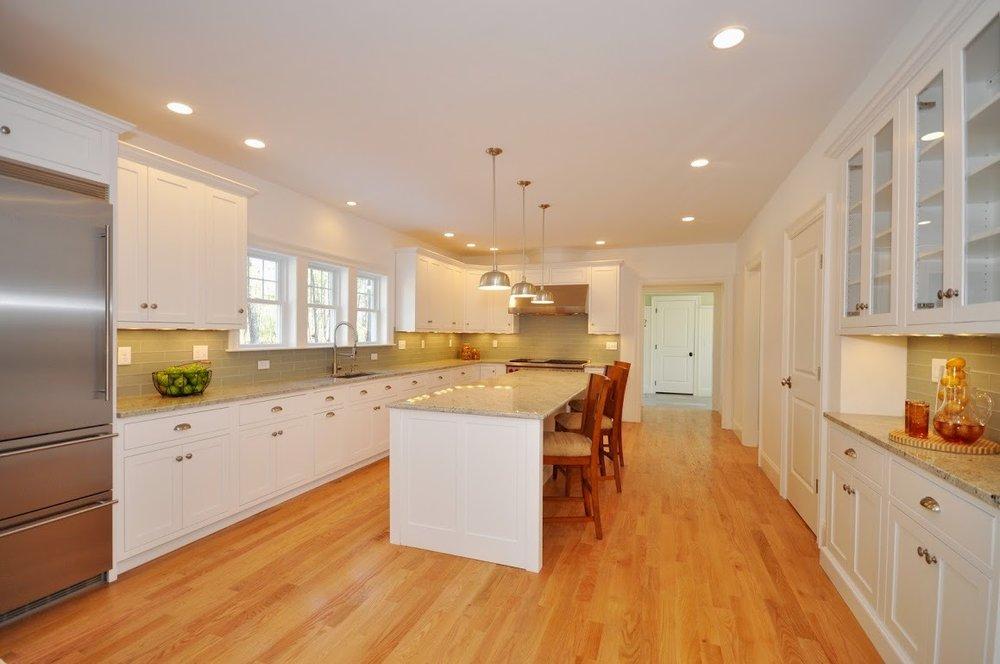 9-69 - kitchen-2.jpg