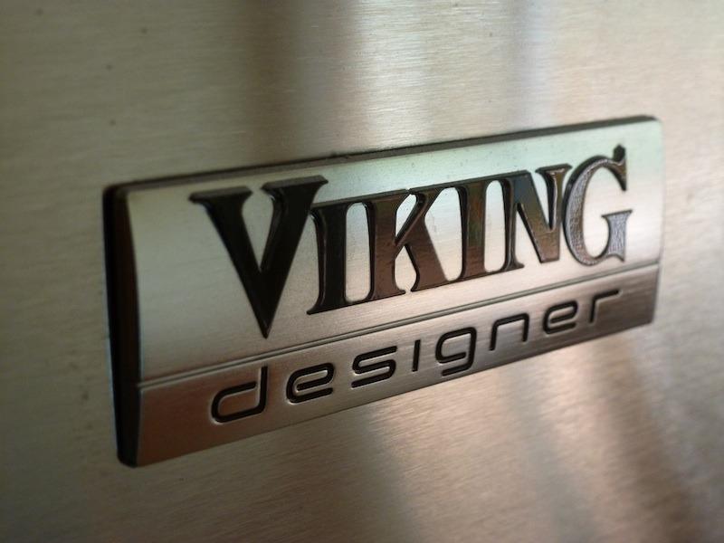 viking.jpg