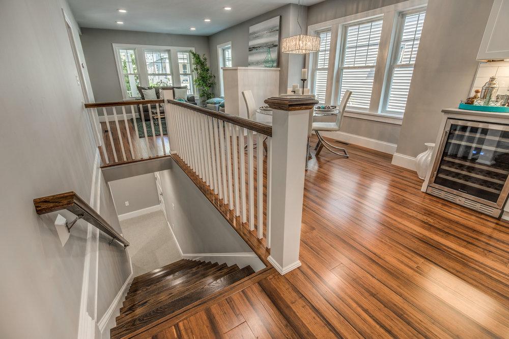 27_Stairs.jpg