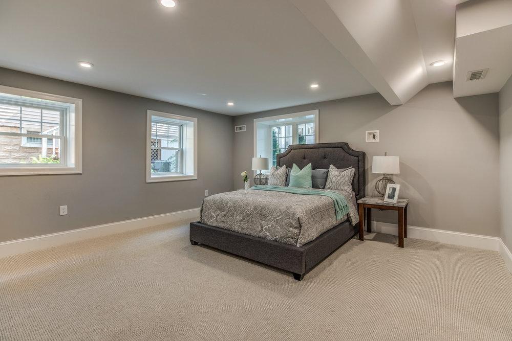30_Lower_Level_Bedroom-5.jpg