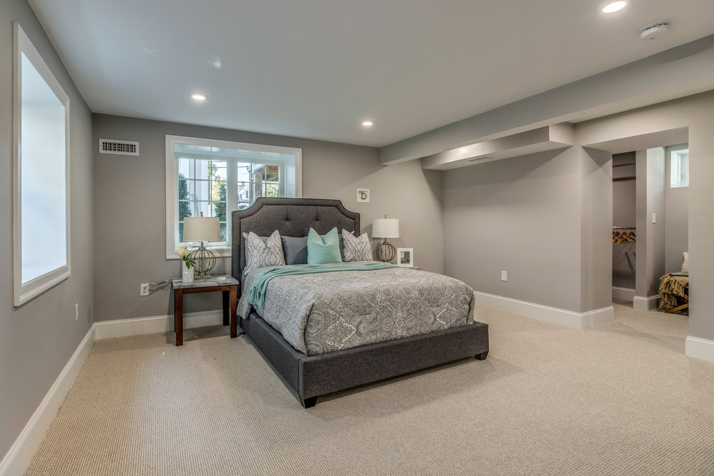 31_Lower_Level_Bedroom-6.jpg