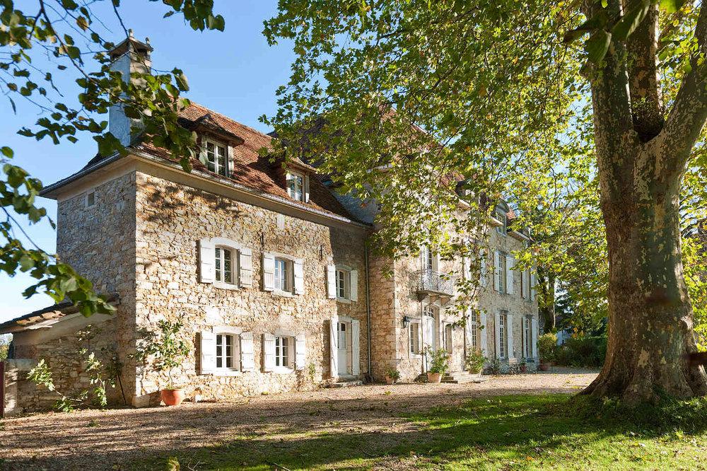 ....Gästehaus..Bed & Breakfast..Chambre d'Hôtes.... -