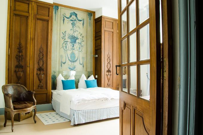 Zimmer-Parva-sed-apta_Foto-Janna-Marie-Schwanemann.jpg