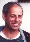 Claus Albermann