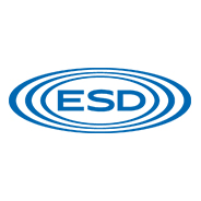 ESD.jpg