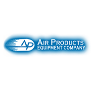 Air Products.jpg