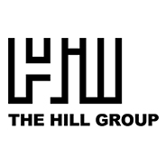 Hill Group.jpg
