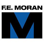 FE Moran.jpg