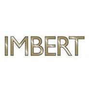 Imbert.jpg