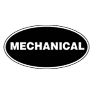 Mechanical.jpg