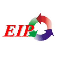 EIP.jpg