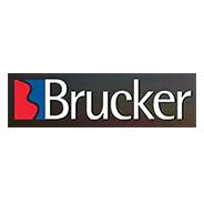 Brucker.jpg