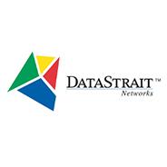 DataStrait.jpg