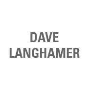 Dave Langhamer.jpg