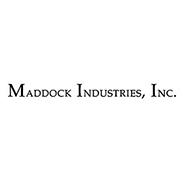 Maddock.jpg