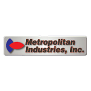 Metro Industries.jpg