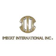 Imbert Intl.jpg