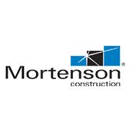 Mortenson.jpg