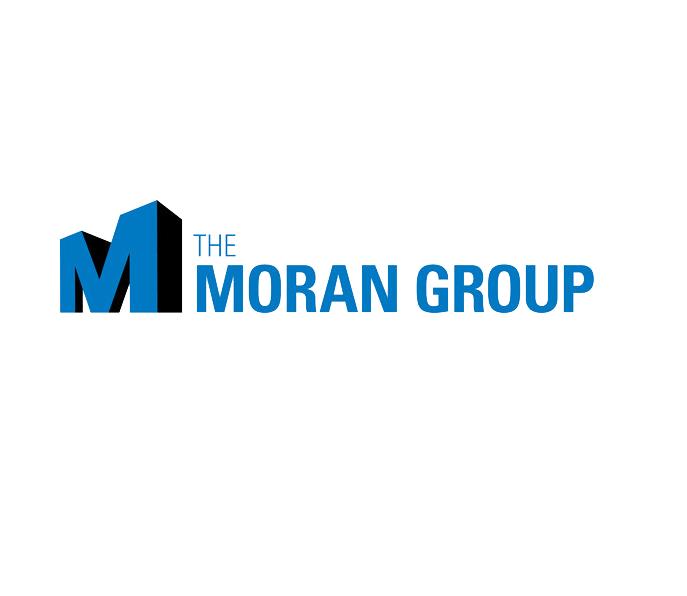 mOran edit.png