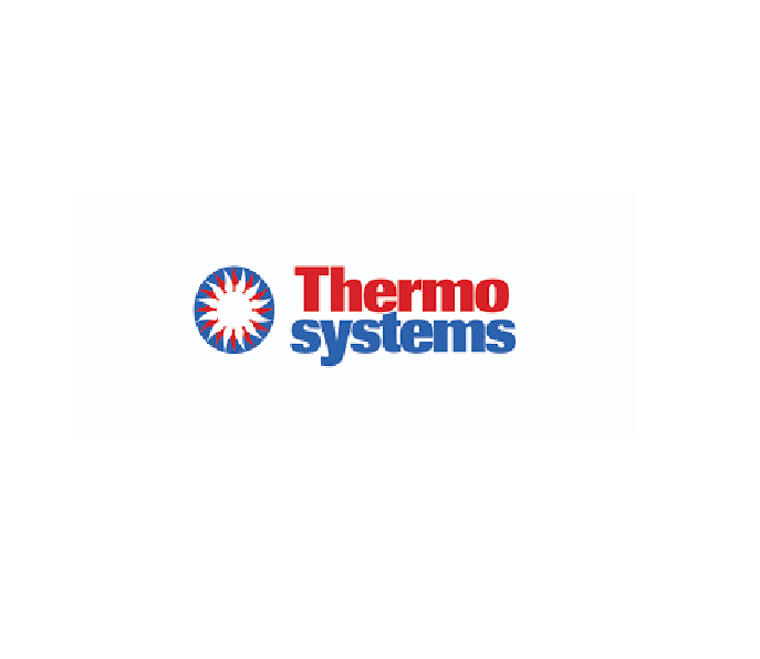 thermosystems edit.png