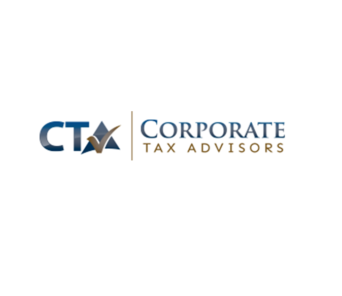 corporate tax logo.png