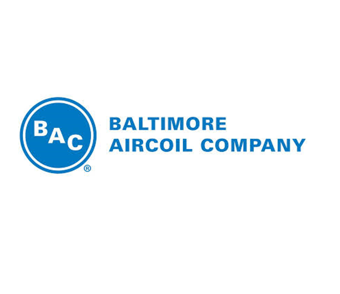 baltimore air cool.png