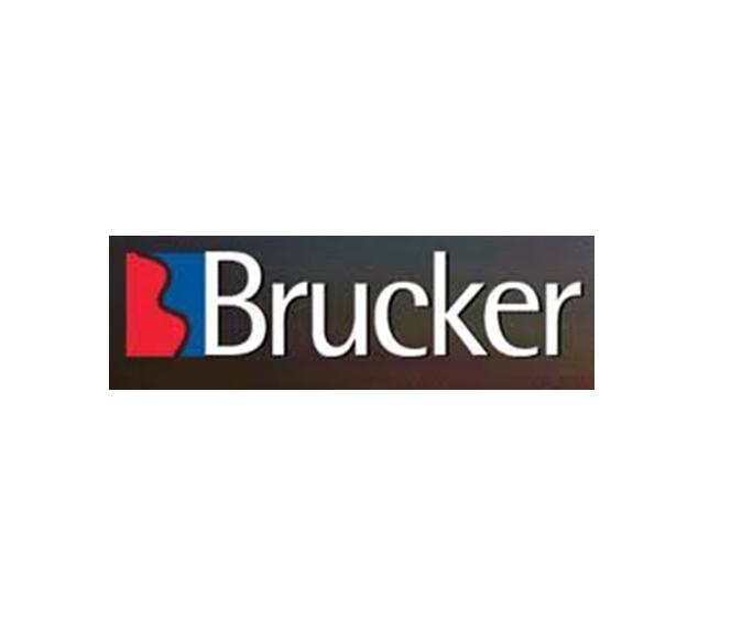 Brucker.png