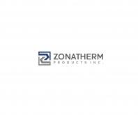 Zonatherm.jpg