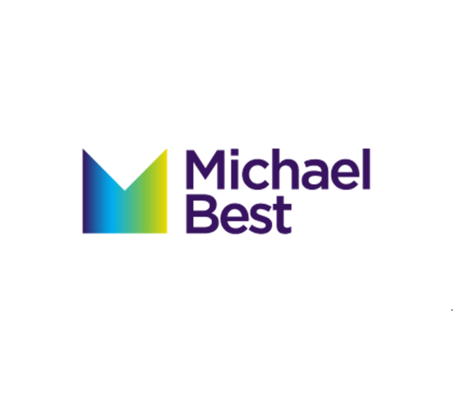 display_Michael_20Best_20Logo.png