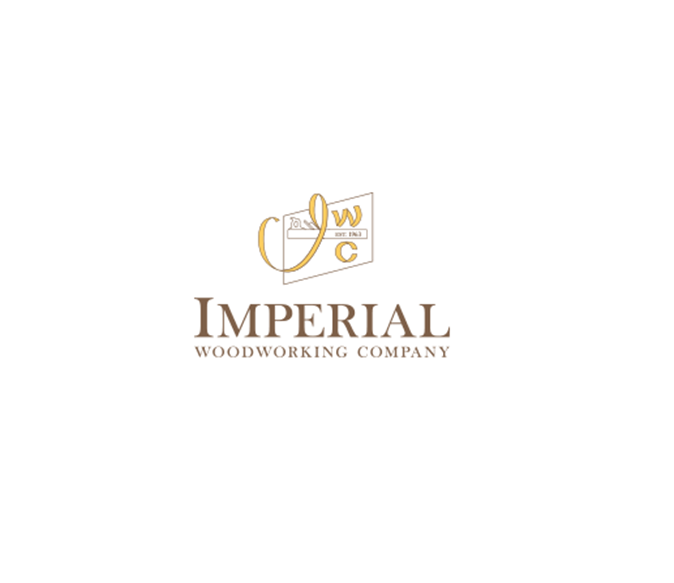 Imperial Woodworking.png